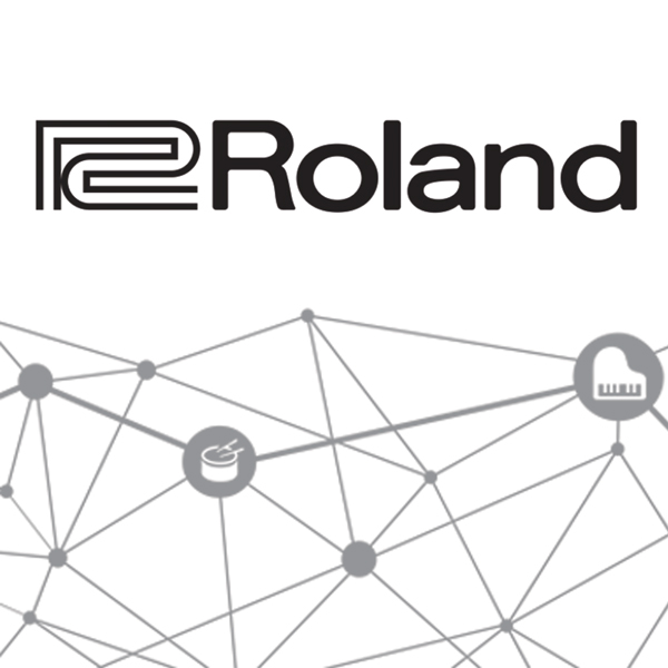 Roland Stores at PMT