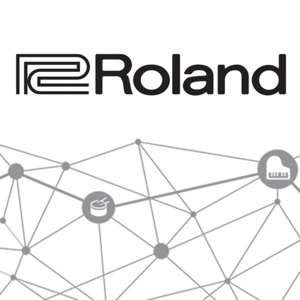 Roland Store at PMT Leeds