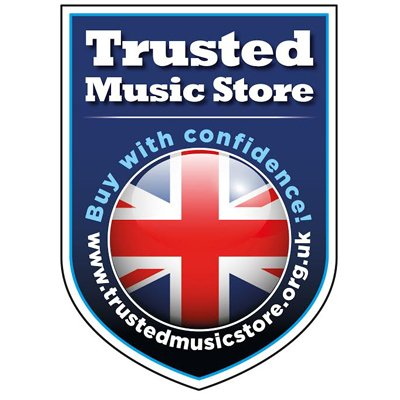 is pmt a trusted music store