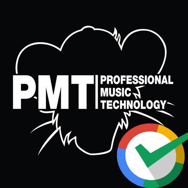 PMT Online awarded Google Certified Shops badge