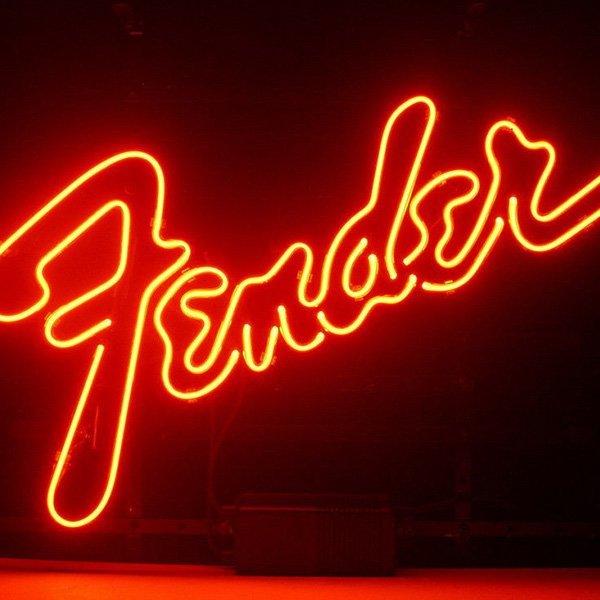 Fender UK Shops - PMT House of Rock