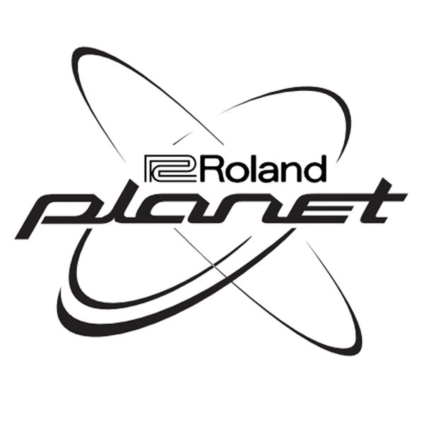 Roland Planets & Their History