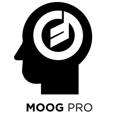 moog pro dealer