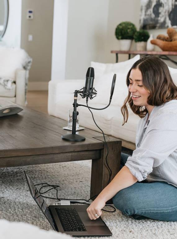 Best Podcast Hosting Plaforms
