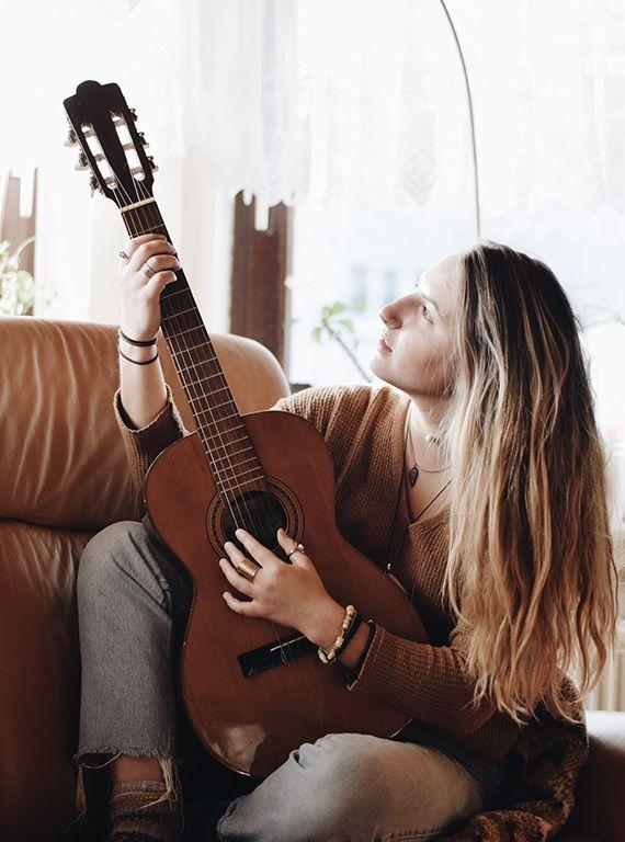 best cheap classical guitars