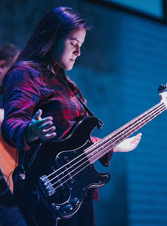best-cheap-bass-amps