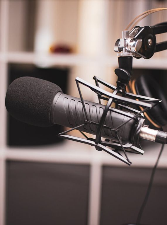 best budget microphones