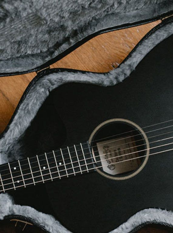 best guitar cases and gig bags
