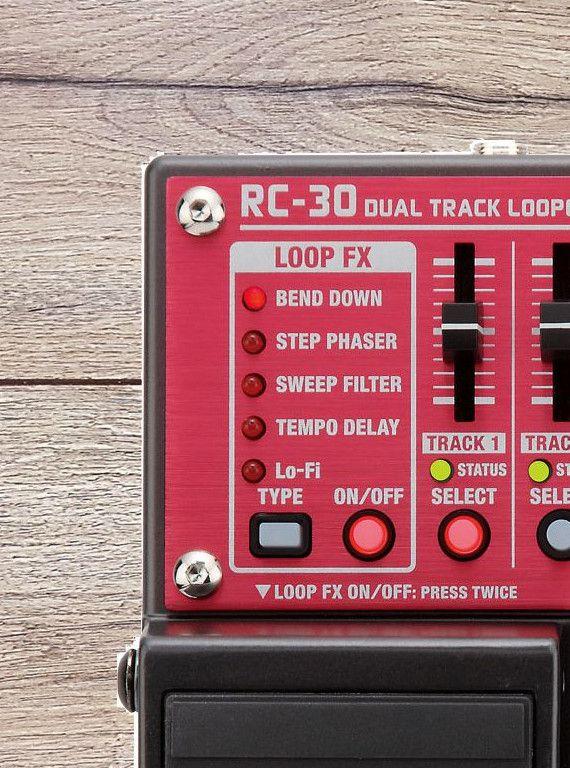 Top 10 Best Guitar Looper Pedals - Beginner To Pro