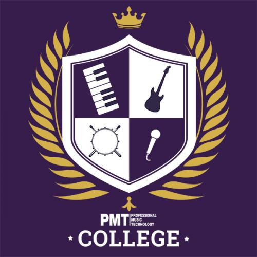 pmt college small banner