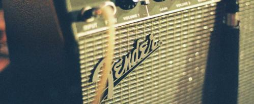 best combo amps for gigging