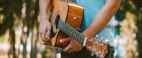Facts about Martin guitars