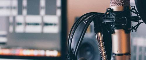 9 Best Home Recording Bundles That Don't Suck