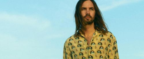 Tame Impala Gear Guide