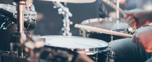 5 of the best cheap drum sets