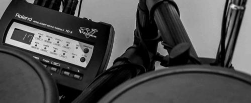 roland electric drum kits comparison