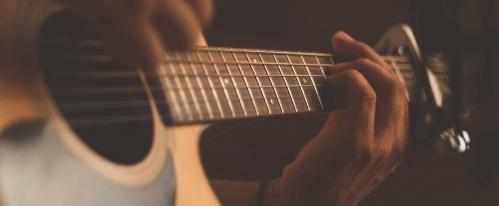 best beginner guitar guitar for beginners
