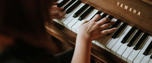Top 5 Best Kids Pianos & Keyboards