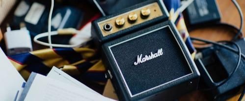 best cheap amps that don't suck