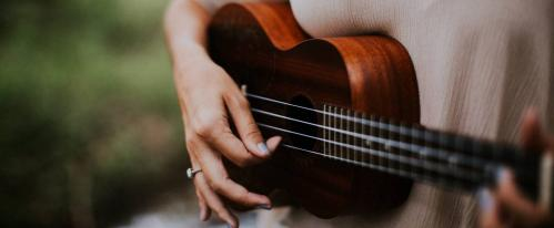 best ukulele for beginners
