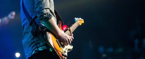 best cheap electric guitars