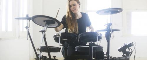 5 best electronic drums for live performance