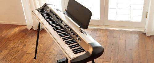 digital piano keyboard buying guide