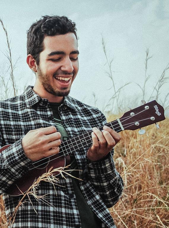 ukulele size guide