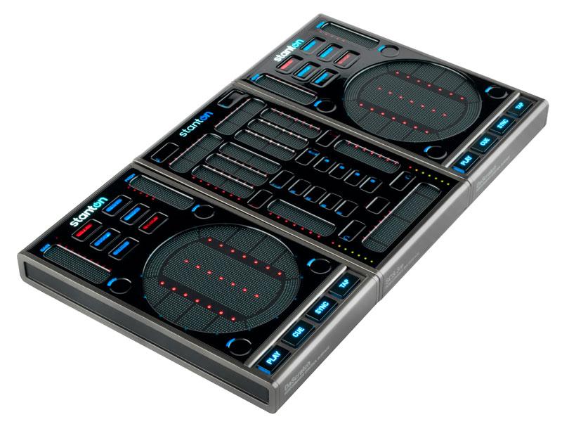 7 Cheap DJ Controllers That Don't Suck   PMT Online