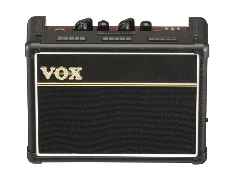 Start Busking Our 5 Best Battery Powered Amps Pmt Online