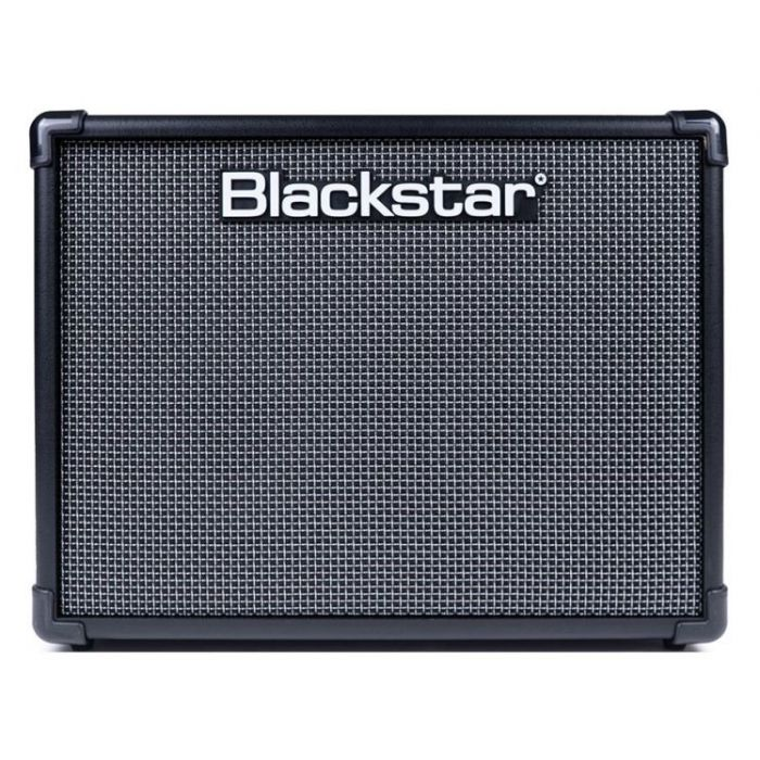 Blackstar ID:CORE 40 V3 40w Stereo Digital Combo front view