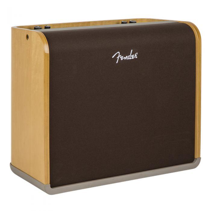 Fender The Acoustic Pro Acoustic Guitar Amp