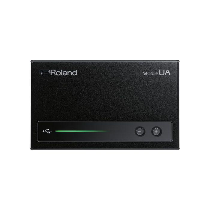 Roland Mobile UA Top
