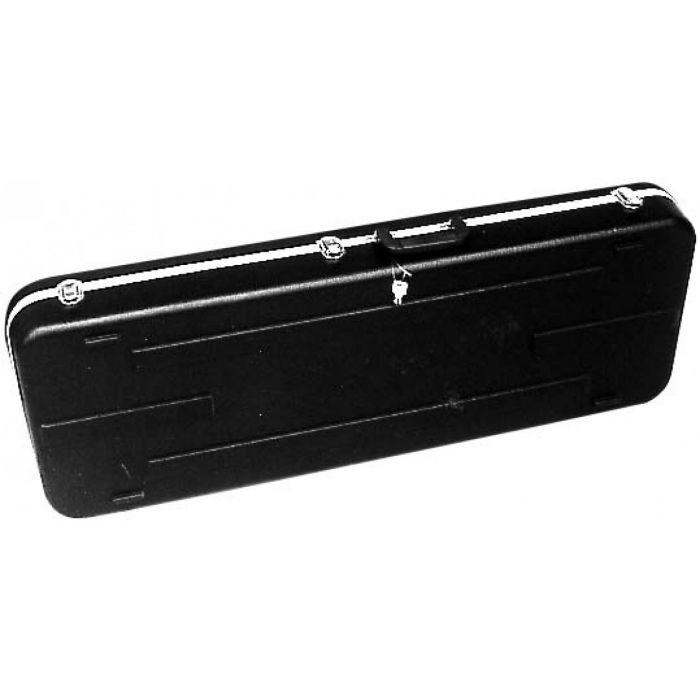 Stagg Standard Rectangular Bass Flightcase
