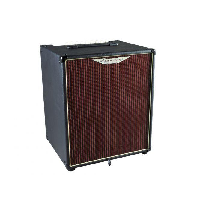 Ashdown AAA 300-210T Bass Combo Amplifier