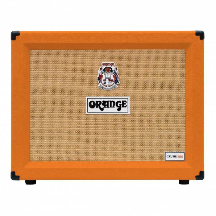 Orange Crush CR120C, 120W Guitar Amp Combo
