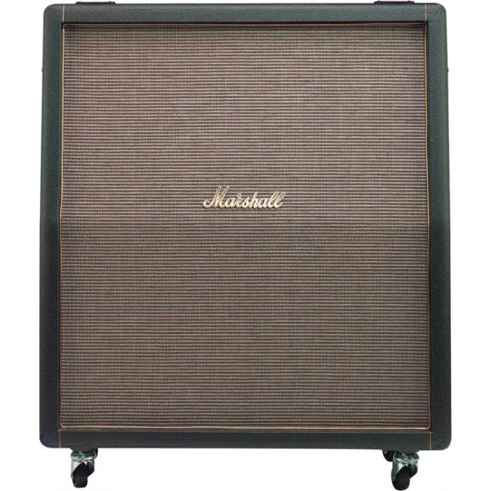 Marshall 1960TV Vintage Angled Speaker Cabinet
