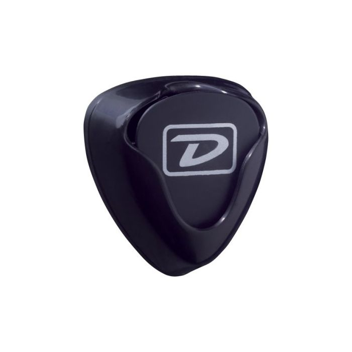 Jim Dunlop 5000 Pick Holder
