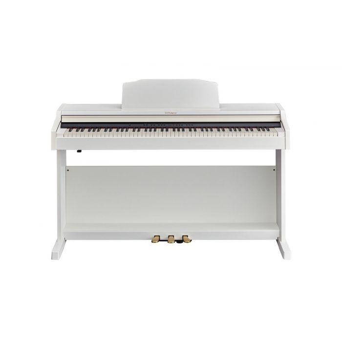 Roland RP501R-WH White