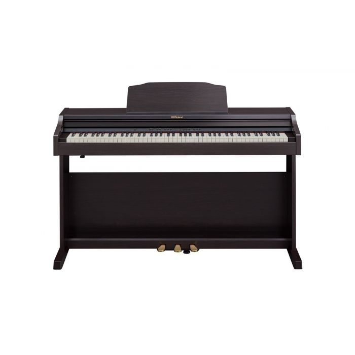 Roland RP501R-CR Rosewood