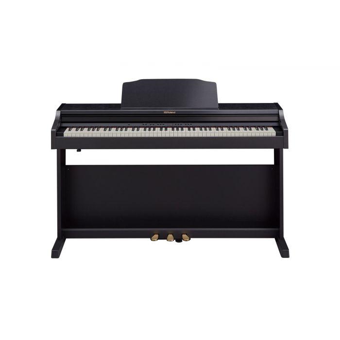 Roland RP501R-CB Black