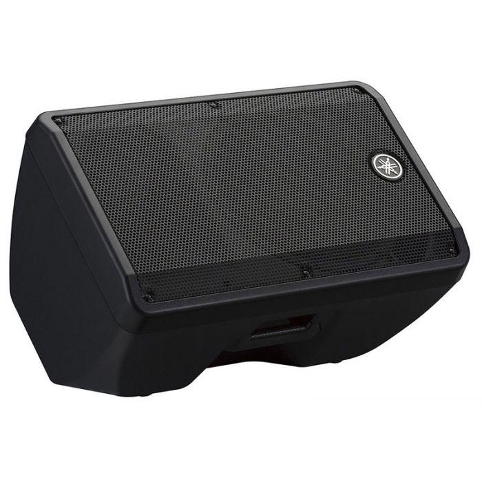 Yamaha CBR12 Passive PA Speaker Wedge