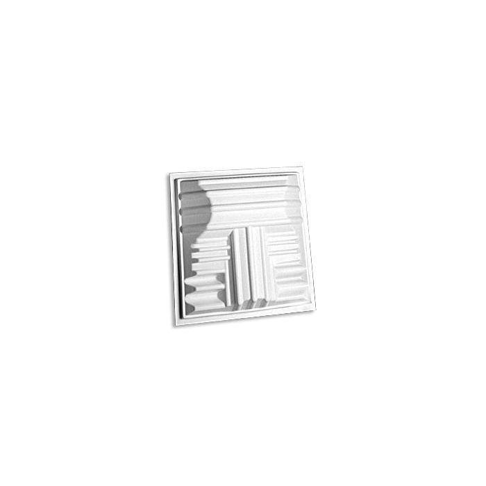 Auralex T'Fusor Acoustic Diffusor Tile