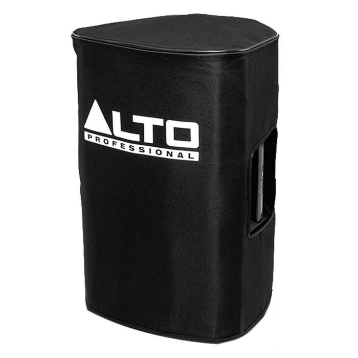 Alto TS210/TS-310 Speaker Cover