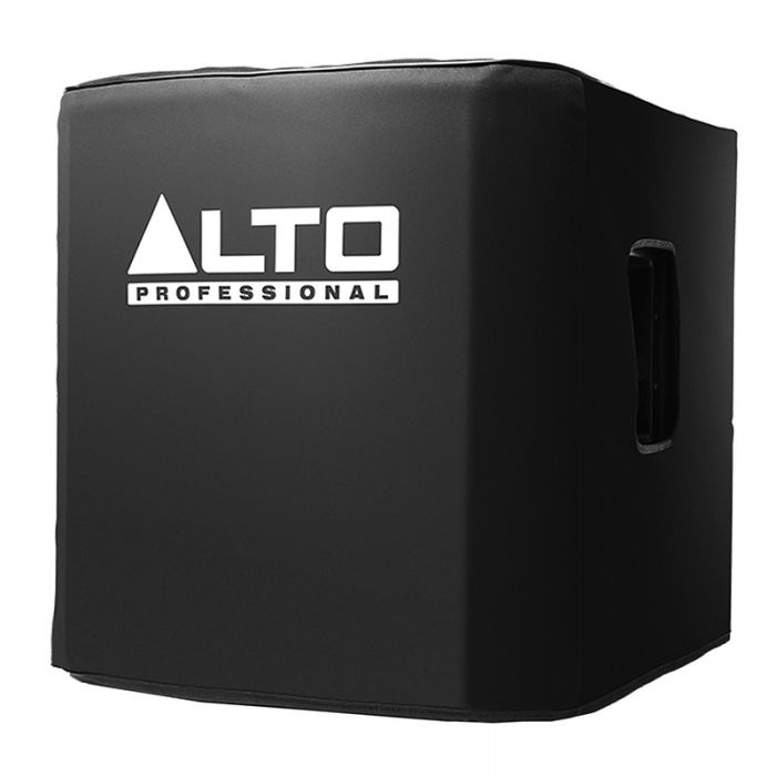 Alto TS215S Subwoofer Cover