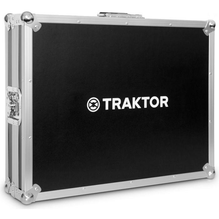 Native Instruments Traktor Kontrol S8 Flightcase Top