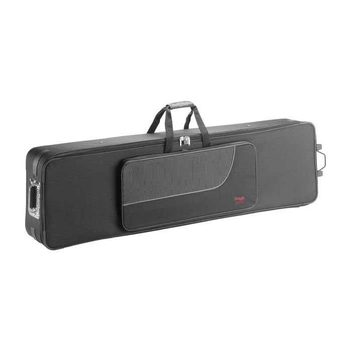 Stagg KTC-137 Keyboard Case
