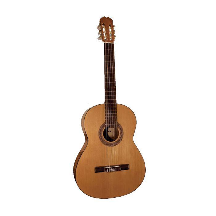 Admira Diana Classical Guitar ADM300