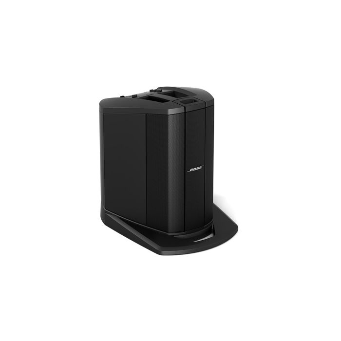 Bose L1 Compact Active PA System Sub