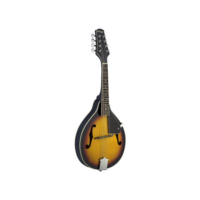 Stagg M20 Traditional Bluegrass Mandolin